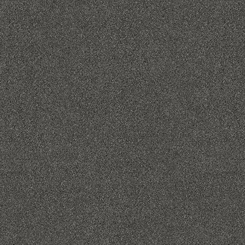 3713-6 Black, gray