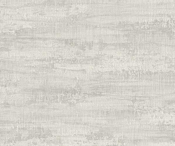 3708-1 Gray, silver