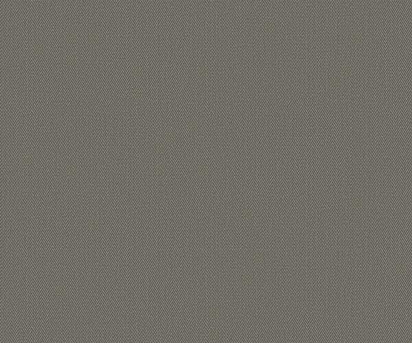3701-6 Gray