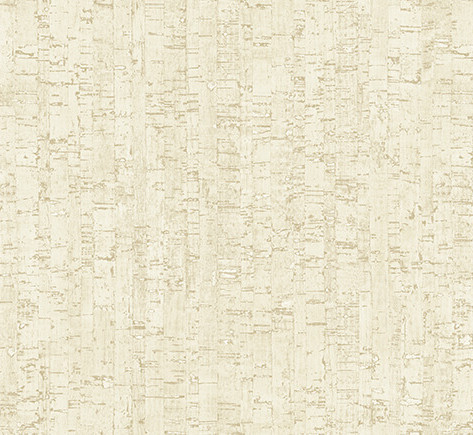 3709-1 Cream, white