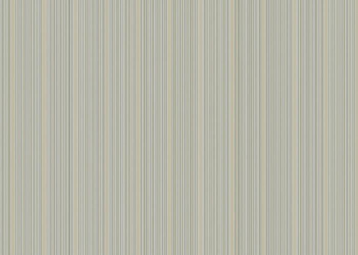 3705-3 Beige, gray