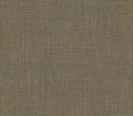 3712-5 Brown, gray