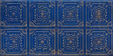 Epicure Blue Marine D'or