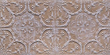 Versailles Faon Blanc