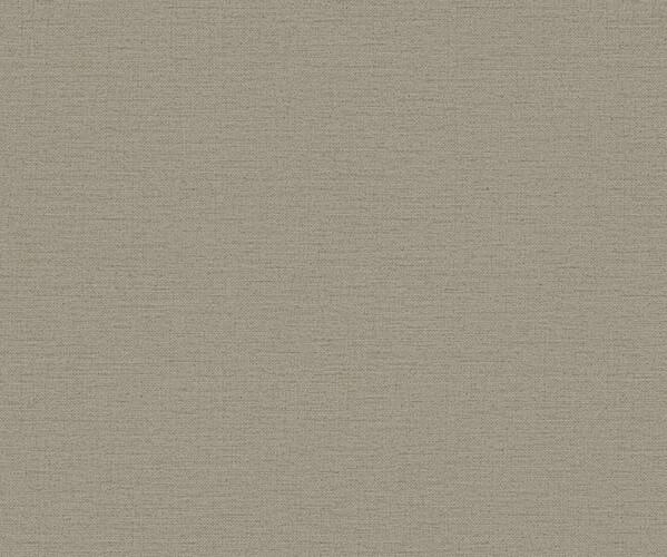 3707-4 Beige, gray