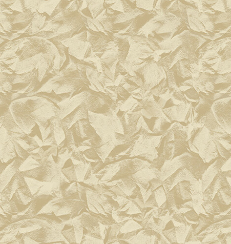 7806-2 Beige, light