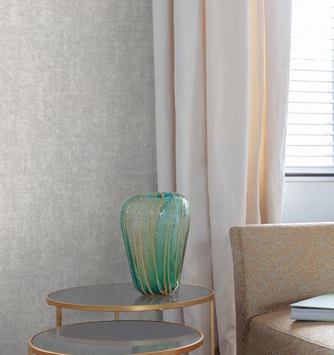 Uni Villa Textil