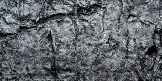 Roca Triamel