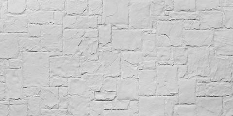 Laberinto Blanca