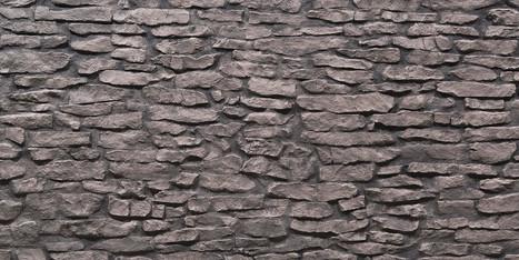Lajas Basalto