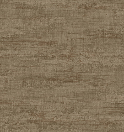 3708-3 Beige, brown
