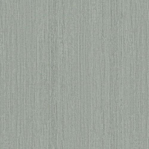 3711-4 Gray, silver