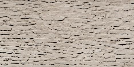 Lajas Grey