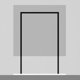 FrontView_White.jpg
