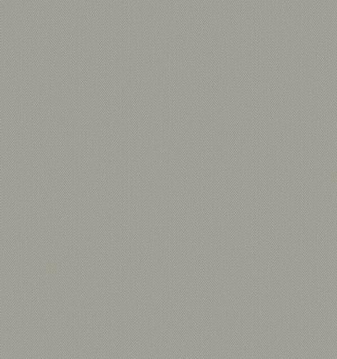 3701-5 Gray