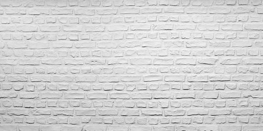 Ladrillo Loft Cure Blanca