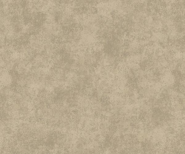 3710-4 Beige, gold