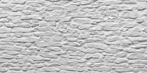 Lajas Blanca