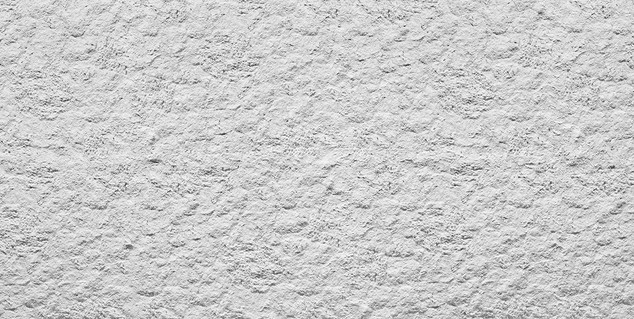 Magma Blanca001.jpg