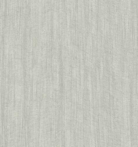 3700-3 Gray, silver