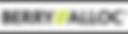BerryAlloc logo_resized.png