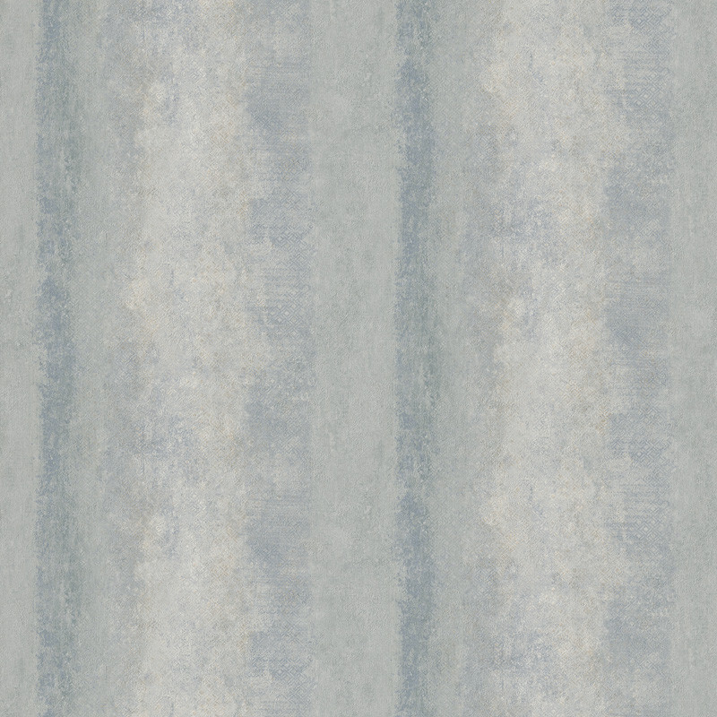 uv4101