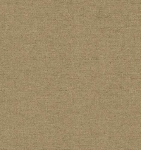 3707-5 Beige, brown
