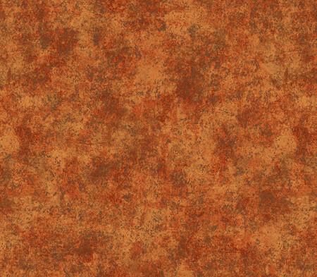 3710-5 Orange