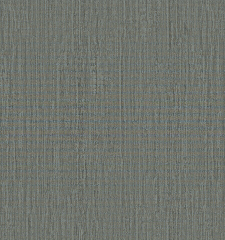 3711-5 Gray