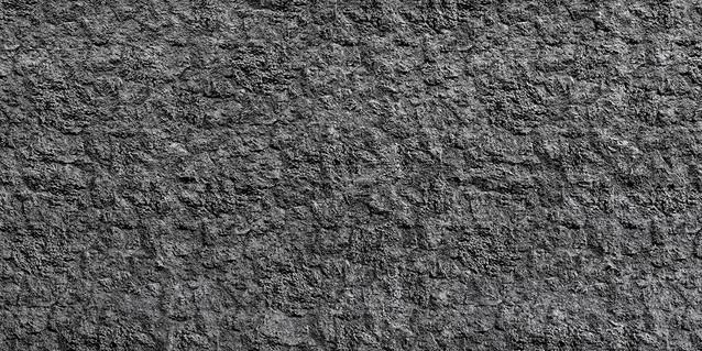 Magma Basalto