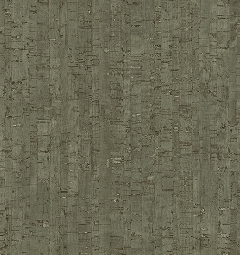 3709-4 Gray, green