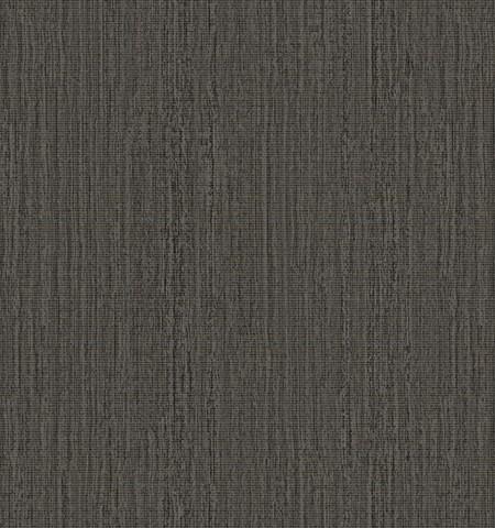 3711-6 Gray, dark