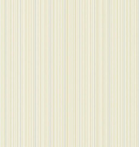 3705-1 Beige, white