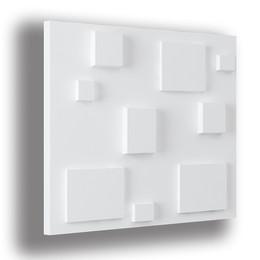 FS117 Square