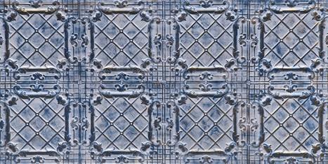Margaux Blanc Azure