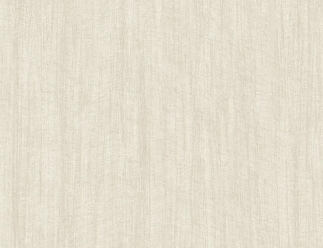 3700-1 Beige, light white