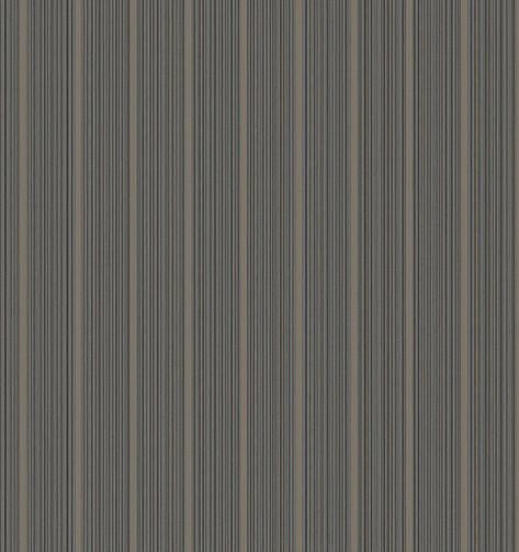 3705-5 Gray, dark