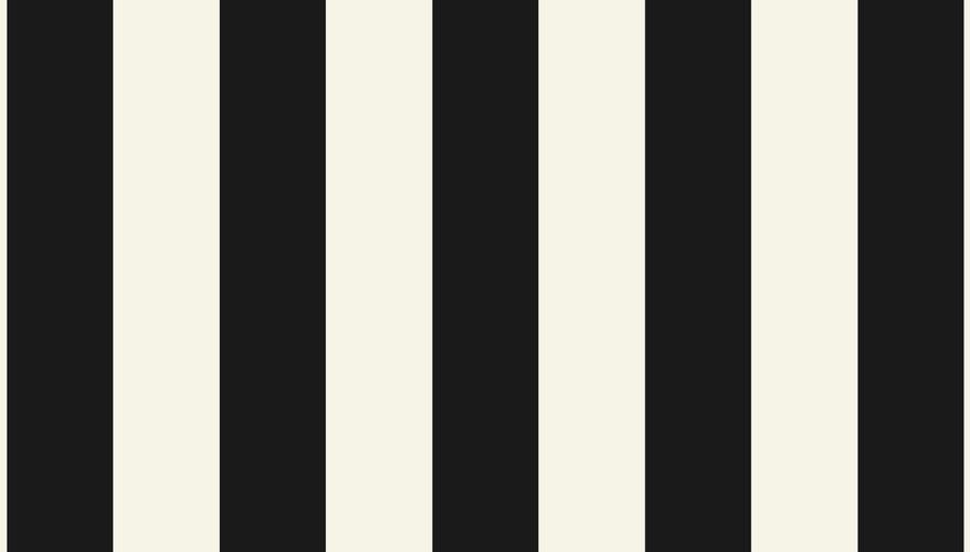 3704-8 Black, white