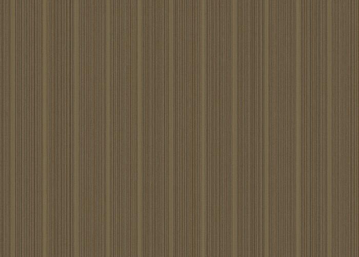3705-4 Brown