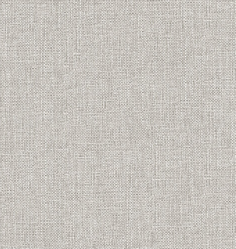 7801-2 Gray, Light