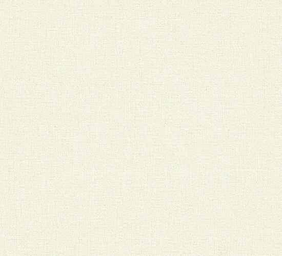 3707-1 White