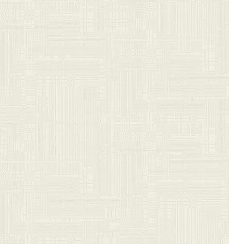 3703-1 White