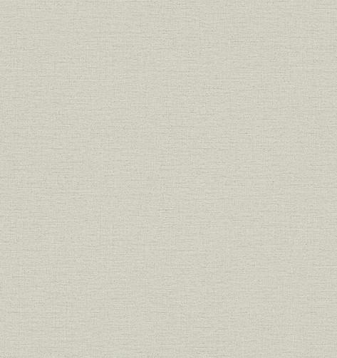3707-2 Gray, light