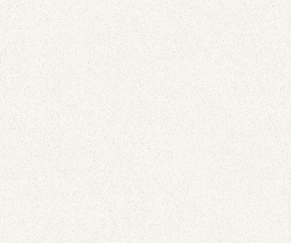 3713-1 White