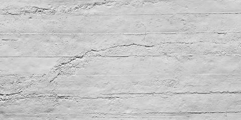 Hormigon Blanca