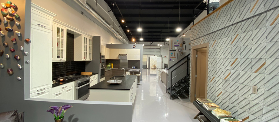 Sarasota Design Center