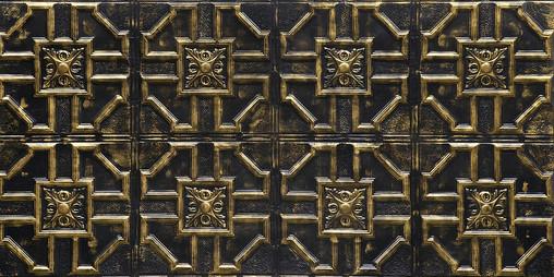 Florenz Noir D'or