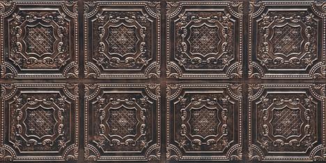 Epicure D'or Bronze