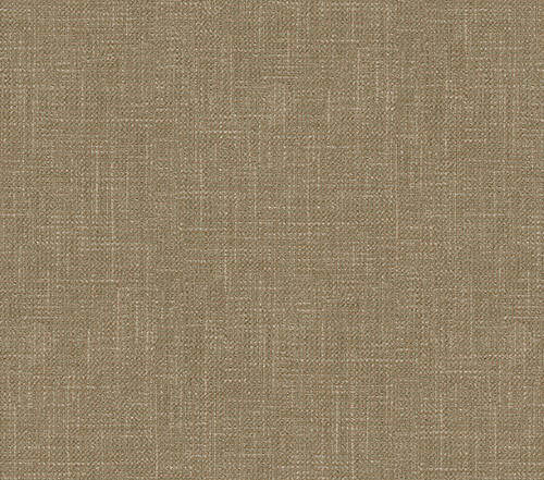 3712-4 Beige, brown