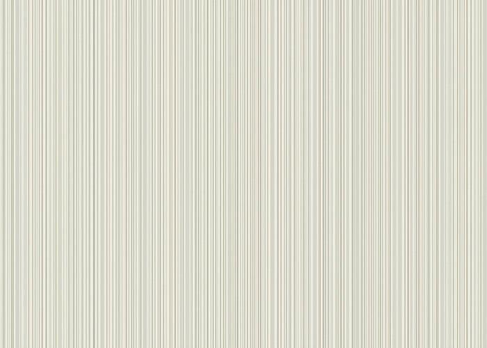 3705-2 Gray, light white